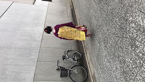 梅花祭の画像(プリ画像)