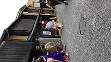 梅花祭 プリ画像