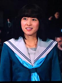 今日から俺は、赤坂理子の画像(今日から俺は!!に関連した画像)
