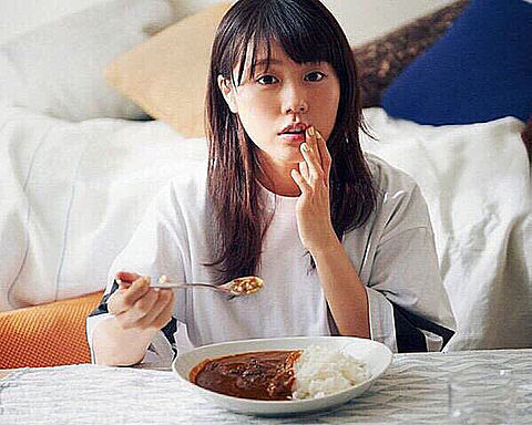 Kasumiの画像(プリ画像)