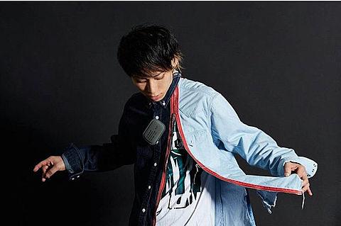 UVERworld TAKUYA∞の画像(プリ画像)
