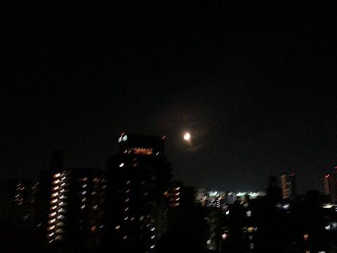 ♡満月♡の画像 プリ画像