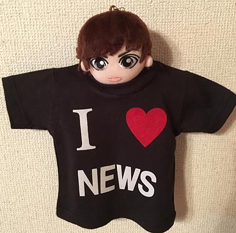 NEWSTシャツの画像(プリ画像)