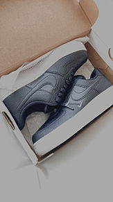 エアーフォース1の画像(Nikeに関連した画像)