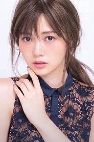 可愛い♡の画像(北川景子に関連した画像)