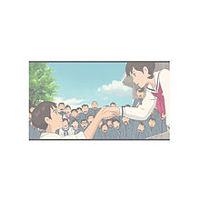 no titleの画像(コクリコ坂からに関連した画像)