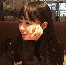 オルチャンの画像(#韓国/女の子に関連した画像)
