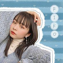 莉子ちゃんの画像(りこに関連した画像)
