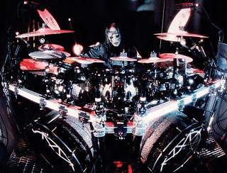 Drumの画像(プリ画像)