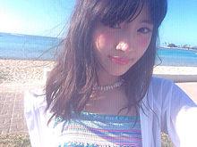 あすかちゃん♡ハワイの画像(プリ画像)