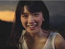 めいちゃん♡の画像(高2に関連した画像)
