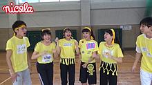 黄色組♡琳加ちゃんの画像(プリ画像)