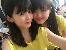 ニコラ運動会♡黄色組の画像(プリ画像)