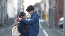 【第10話】保存ポチ♡恋つづキャプ画の画像(香里奈に関連した画像)