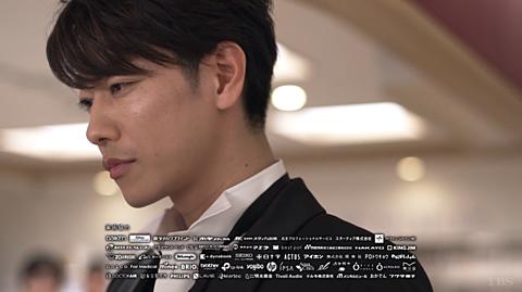 【第10話】保存ポチ♡恋つづキャプ画の画像(プリ画像)