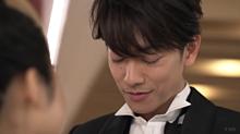 【第10話】保存ポチ♡恋つづキャプ画の画像(保存ポチに関連した画像)