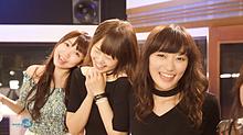 i☆Risの画像(久保田未夢に関連した画像)