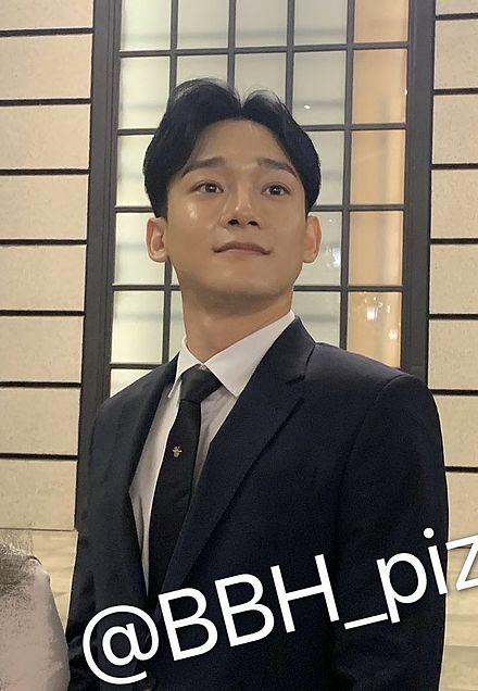 ジョンデ♡の画像(プリ画像)