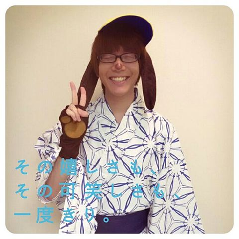 花江夏樹の画像 p1_13