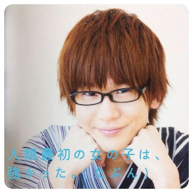 花江夏樹の画像 p1_23