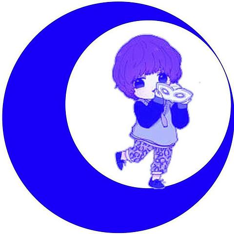 ハート10個行ったら違うメンバーも💖💭の画像(プリ画像)