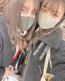 恋ステバンド  lilacの画像(テバに関連した画像)