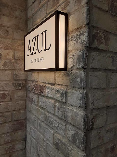 AZULの画像(プリ画像)