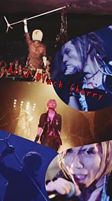 Acid Black Cherryの画像(Cherryに関連した画像)