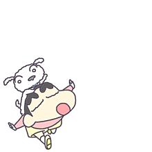 キャラクター*保存はポチの画像(恋/愛/黄色/紫色に関連した画像)