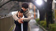 恋つづの画像(#先生に関連した画像)