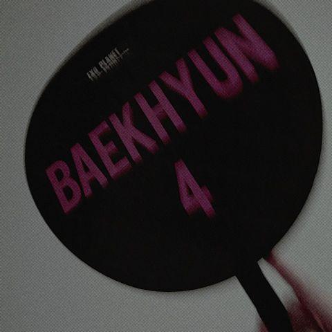 Beakhyunの画像(プリ画像)
