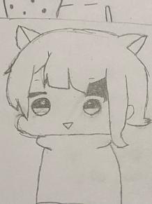 莉犬くんの画像(プリ画像)