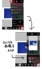 加工の方法 part2の画像(加工の方法に関連した画像)