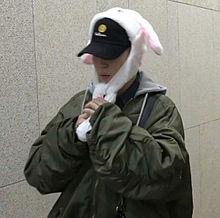 マンネラインの画像(Jungkookグクに関連した画像)