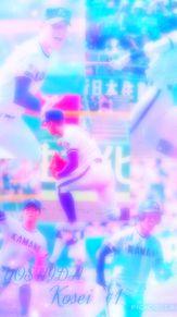 高校野球 加工の画像153点 完全無料画像検索のプリ画像 Bygmo