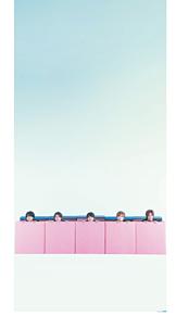 スマホの壁紙の画像(スマホ 壁紙に関連した画像)