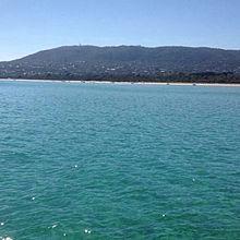 海🌊の画像(メルボルンに関連した画像)