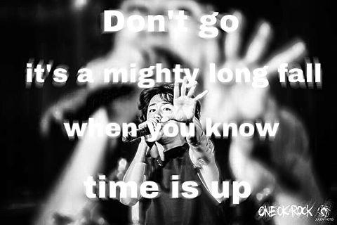 ONE OK ROCK保存はいいね!の画像 プリ画像
