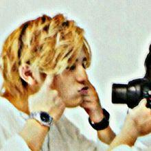 #     A r y mの画像(Hey!Say!JUMP/山田涼介に関連した画像)