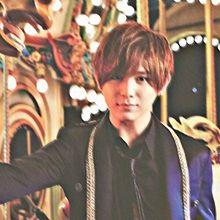 #     Y m dの画像(Hey!Say!JUMP/山田涼介に関連した画像)