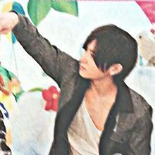 #     I n y mの画像(Hey!Say!JUMP/山田涼介に関連した画像)