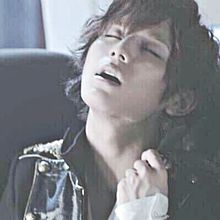 **  YMDの画像(Hey!Say!JUMP/山田涼介に関連した画像)