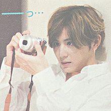 **  YMD / SMの画像(Hey!Say!JUMP/山田涼介に関連した画像)