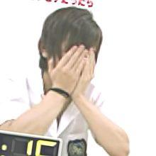 **  YMDの画像(hey say jump/山田涼介に関連した画像)