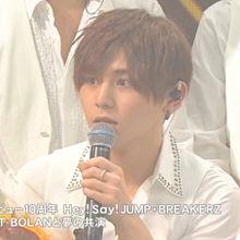 Ryosuke.Yの画像(Hey!Say!JUMP/山田涼介に関連した画像)