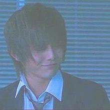 Daichi.Sの画像(Hey!Say!JUMP/山田涼介に関連した画像)