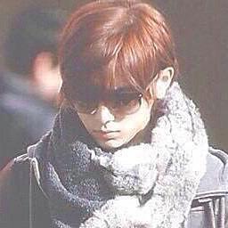 Ryosuke.Yの画像 プリ画像