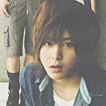 Ryosuke.Yの画像(キミが私の初恋に関連した画像)