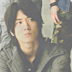 Yuto.Nの画像 プリ画像