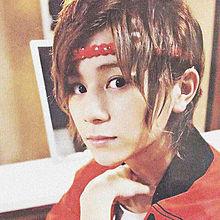 Ryosuke.Y プリ画像
